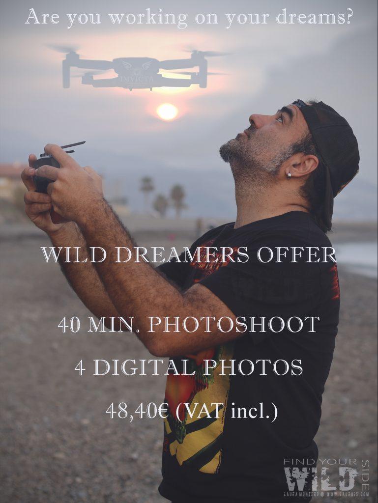 La imagen tiene un atributo ALT vacío; su nombre de archivo es WILD-DREAMERS-OFFER-769x1024.jpg